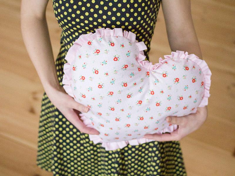 DIY-Ideen zum Muttertag