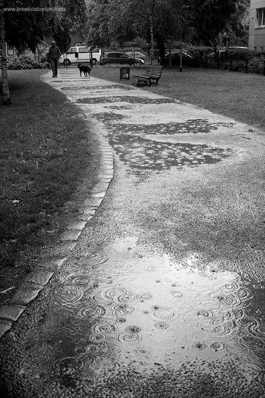 Foto-Freitag #6: Friedrichshain