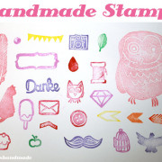 luloveshandmade DIY