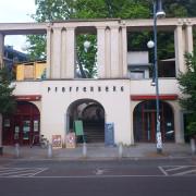 Pfefferberg