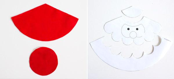 Grundform und KreisGrundform und Kreis