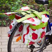 Anleitung Fahrradtasche