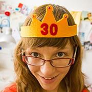 100 DIYs aus 2013