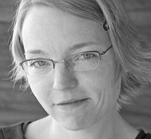 SUSAlabim (Susanne Bochem)