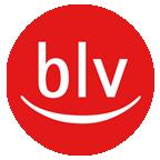 blv-verlag