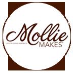 mollie-makes