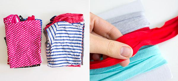 upcycling statt wegwerfen kinderkleidung aus mamas und papas kleidung kreativlabor berlin. Black Bedroom Furniture Sets. Home Design Ideas