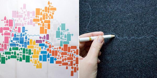 Nähblog-Contest: Kreativlabor Berlin