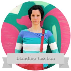 blandine-taschen