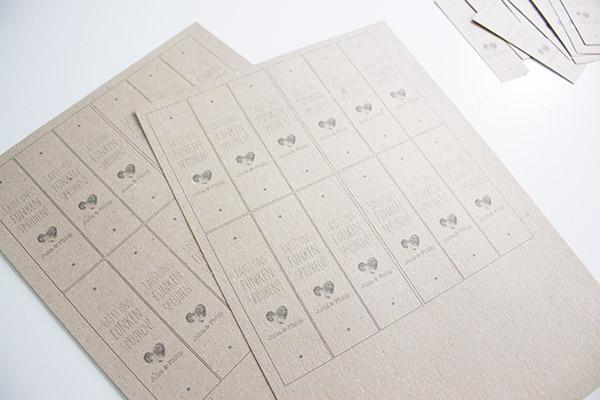 "Gratis-Printable für Wunderkerzen: ""Lasst uns Funken sprühen!"" | DIY ..."