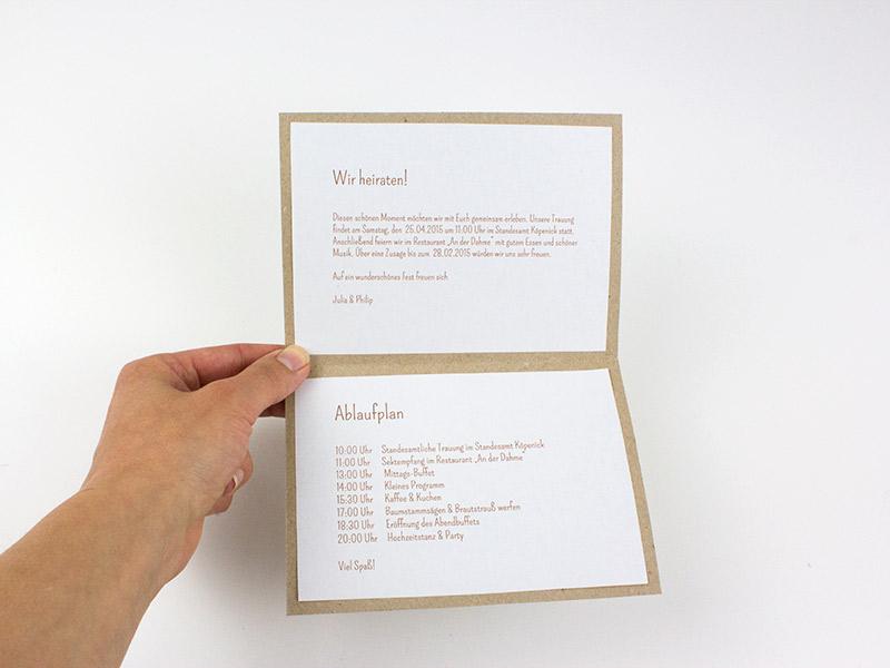 hochzeits-einladungen zum ausdrucken – kreativlabor berlin
