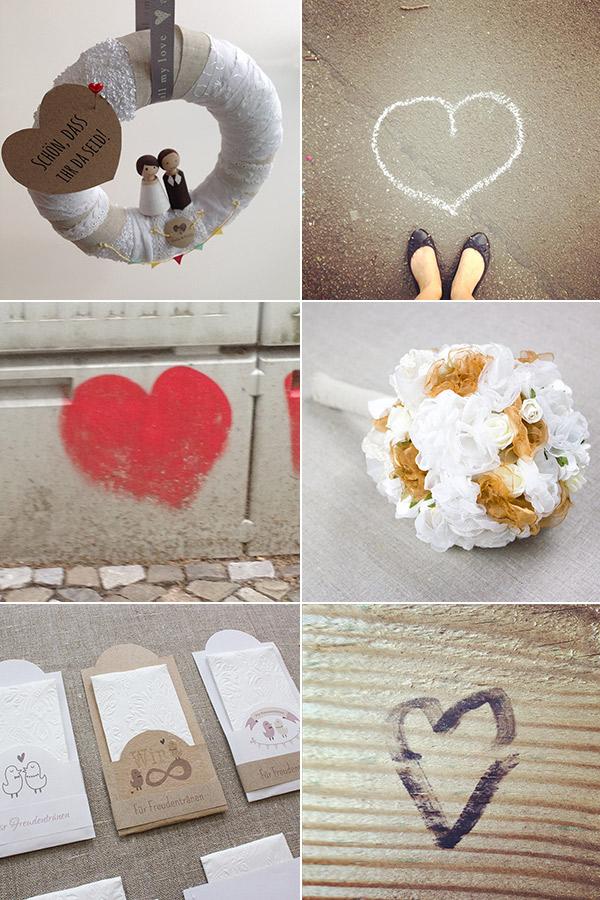 Fotografischer Monatsrückblick: Mai, Juni & Juli