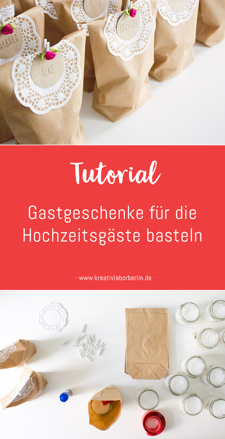 diy anleitung gastgeschenke f r die hochzeitsg ste kreativlabor berlin. Black Bedroom Furniture Sets. Home Design Ideas
