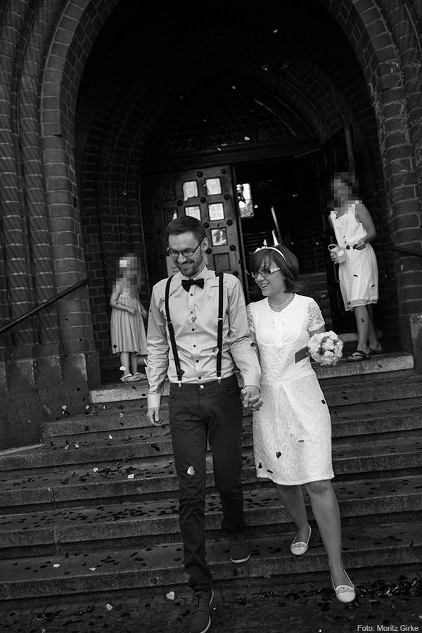 Hochzeit Kreativlabor Berlin
