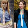Eine Damenkrawatte nähen: Tipps & Designbeispiele