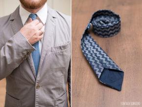 Krawatte von einfach schnieke
