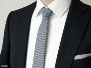 Krawatte von freyhand