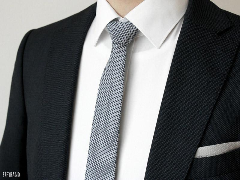 Krawatte von freyhand   Kreativlabor Berlin