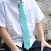 Krawatte von Nähzimmerplaudereien