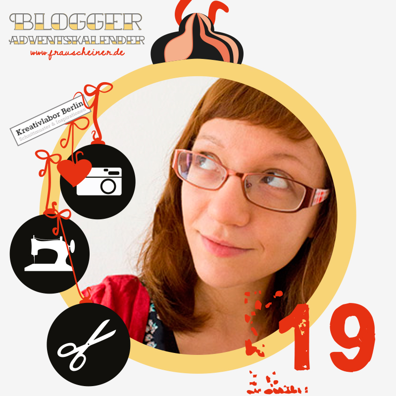 Blogger-Adventskalender_19_Kreativlabor-Berlin
