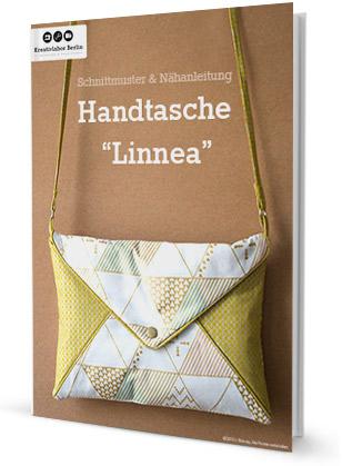 """Handtasche """"Linnea"""""""