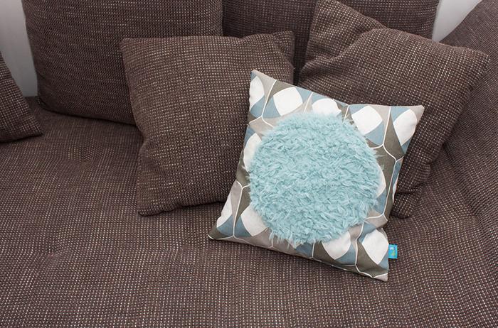 feste sofakissen beautiful kreatives gro dreieckige feste tatami kissen bro nap die sofakissen. Black Bedroom Furniture Sets. Home Design Ideas