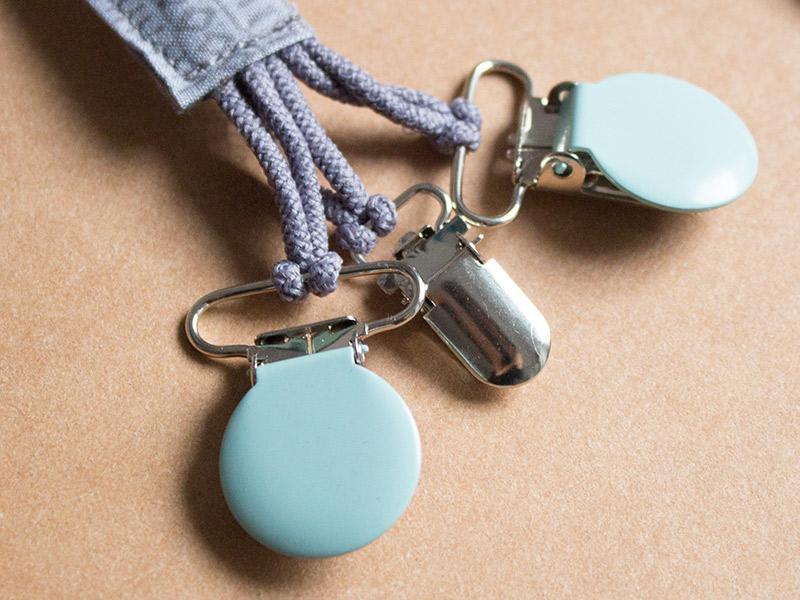 DIY-Kits von Ilma Pallo