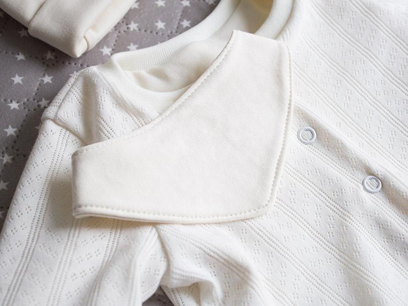 Babykleidung nähen mit burda style & Gewinnspiel