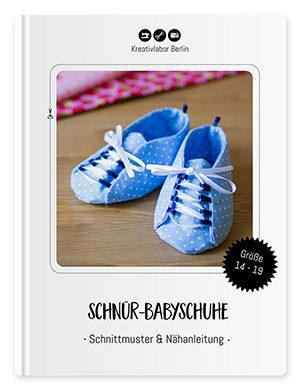 babyschnuer_klein