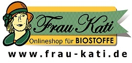 Frau Kati Bio-Stoffe und mehr