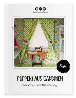 Gardinen Nähen Berlin gardinen für das puppenhaus kreativlabor berlin