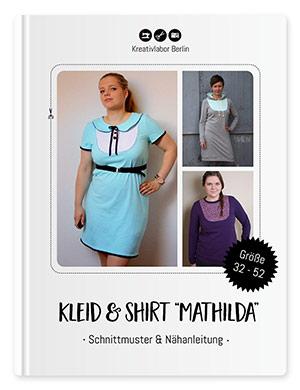 Kleid Mathilda