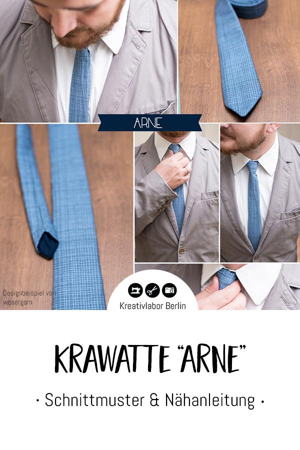 Krawatte \