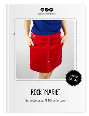 Rock Marie