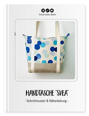 """Handtasche """"Svea"""""""