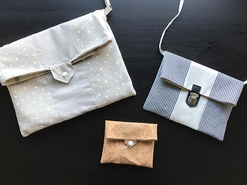 """Handtasche """"Mira"""""""