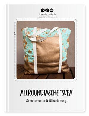 "Allroundtasche ""Svea"""