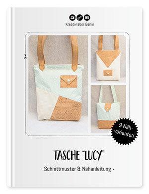 """Tasche """"Lucy"""""""