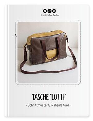 """Tasche """"Lotti"""""""