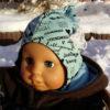 """Mütze """"Theo"""" von Maika H."""