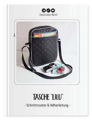 """Tasche """"Lilu"""""""