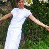 """Kleid """"Noa"""" von Jessica@KreativImPott"""