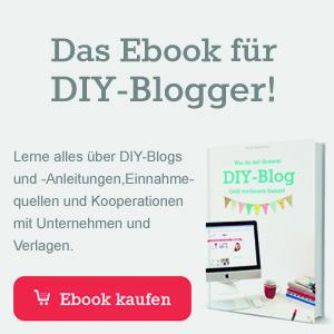 Banner DIY-Blog 300x300 Pixel