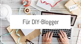 DIY Blogger