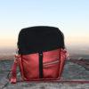 """Neues Schnittmuster: Handtasche """"Mini-Valerie"""""""