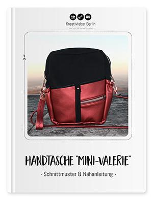"""Handtasche """"Mini-Valerie"""""""