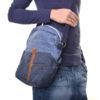 """Handtasche """"Mini-Valerie"""" genäht von Sara&Tom"""