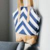 """Handtasche """"Greta"""" von einfach schnieke"""