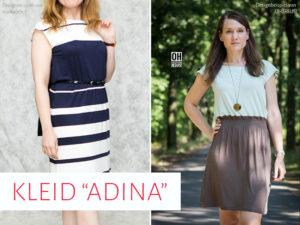 """Kleid """"Adina"""""""