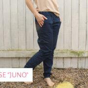 """Hose """"Juno"""""""